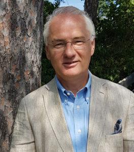 Rickard Lehmann