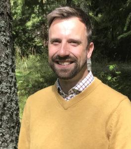 Henrik Söderberg