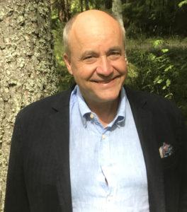 Karl Danielsson