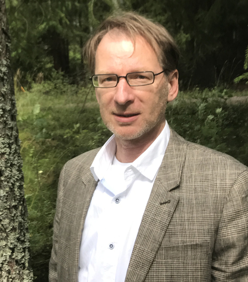 Roland Persson